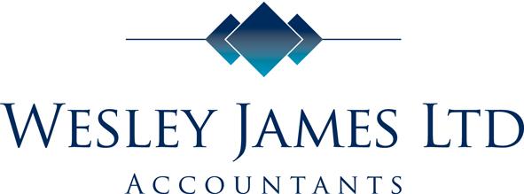Wesley James Ltd